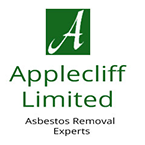 Asbestos Removal Devon | Asbestos Removal Cornwall | Asbestos Removal Somerset | Asbestos Surveys Devon | Asbestos Surveys Cornwall | Asbestos Surveys Somerset | Asbestos Risk Assessment Devon | Asbestos Risk Assessment Cornwall | Asbestos Risk Assessment Somerset